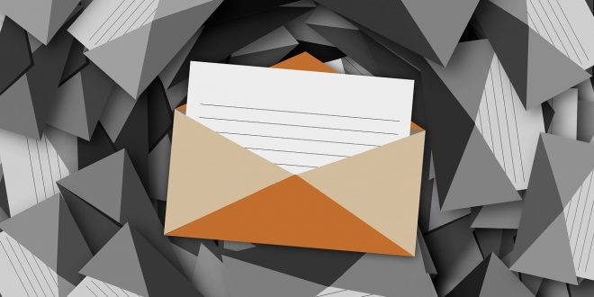 emailing-marketing-digital